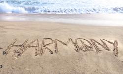 HarmonySand copynew