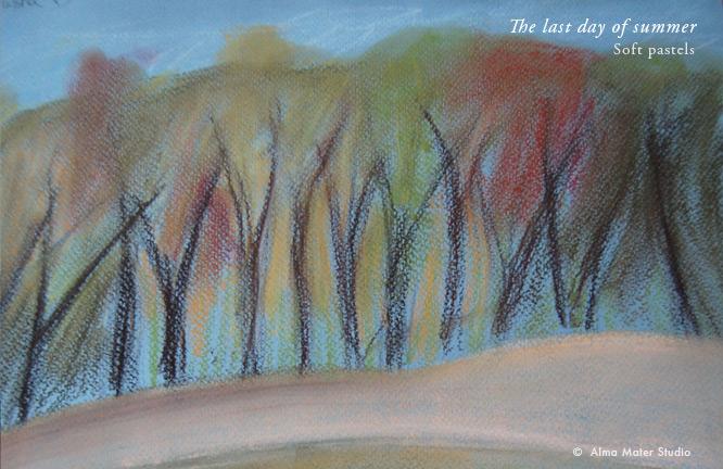 34_alma_mater_art_studio_landscape
