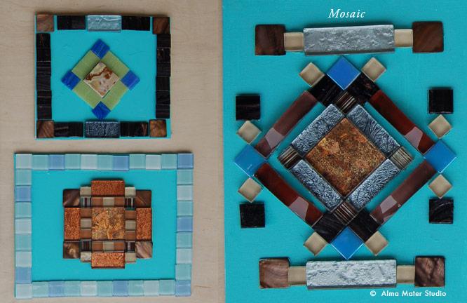 16_alma_mater_art_studio_mosaic
