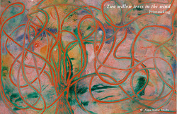 17_alma_mater_art_studio_willows