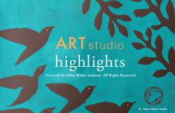 01_alma_mater_art_studio_title