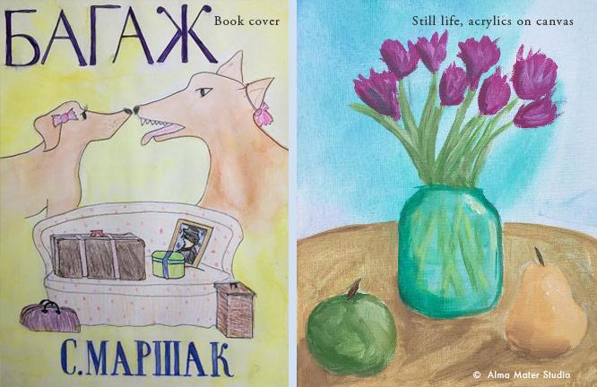 11_alma_mater_art_studio_bagazh_tulips
