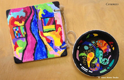 10_alma_mater_art_studio_ceramics_abstract
