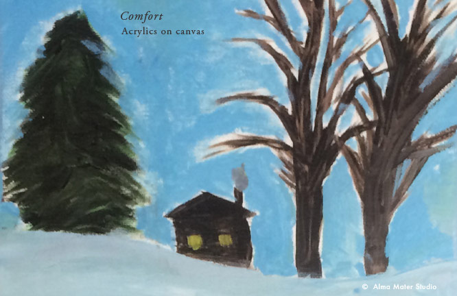 28_alma_mater_art_studio_comfort_landscape