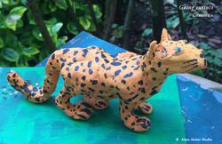 22_alma_mater_art_studio_leopard