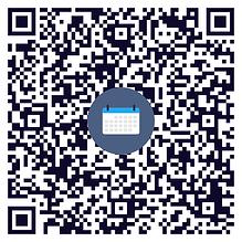 QR - Termin buchen Bookings.png