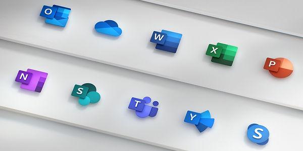 Tools - Microsoft 365.jpeg