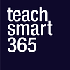 teachsmart365.png
