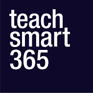 teachsmart365.png