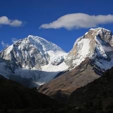 Nevado Huascarán.JPG