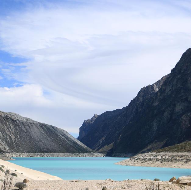 Laguna Paron.JPG
