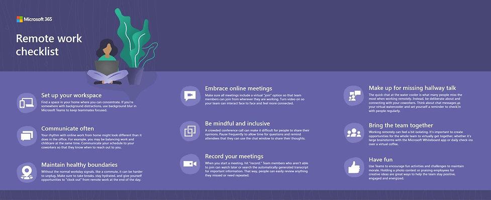 Remote work checklist.jpeg