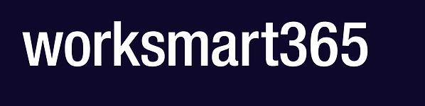 worksmart365_darkblue_white_rectangular_