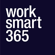 worksmart365_darkblue_white_square_rgb.p