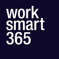 worksmart365.png