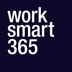 worksmart365_darkblue_white_square_rgb.p