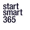 startsmart365_darkblue_white_square_rgb_