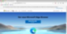 Tools - Microsoft Edge.png