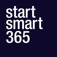 startsmart365.png