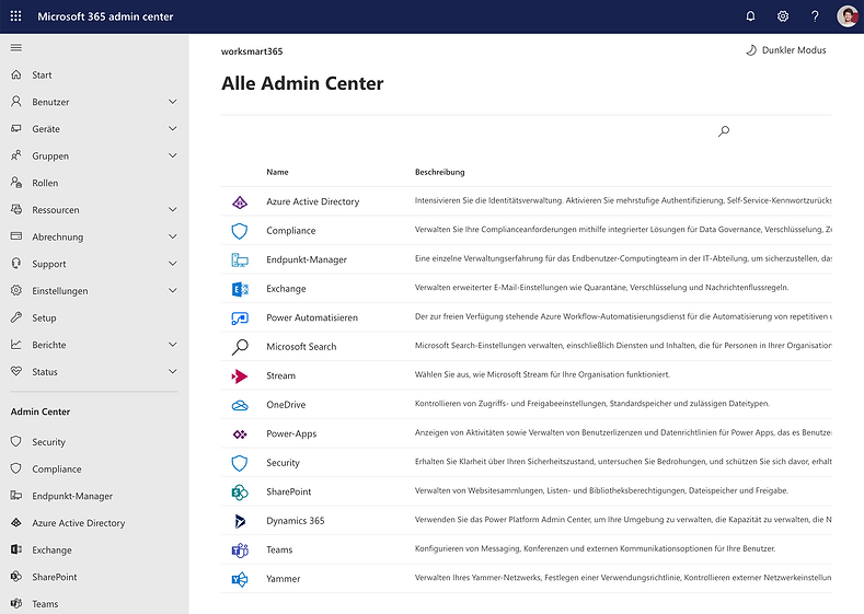 Microsoft 365 - Admin Center.png