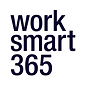 worksmart365_darkblue_white_square_rgb_n