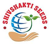 logo @ shivshakti seeds