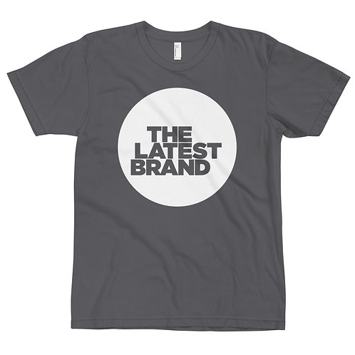 THE LATEST BRAND – BIG