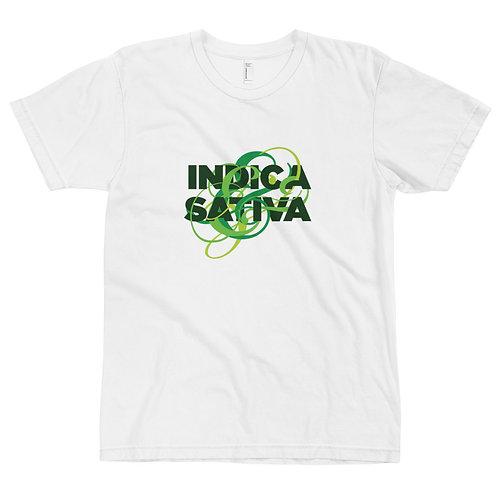 INDICA & SATIVA