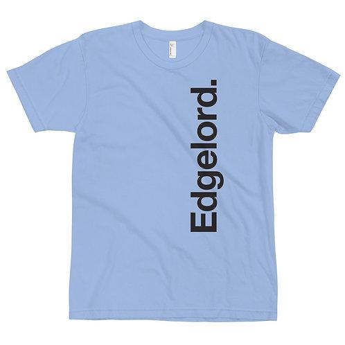 Edgelord.