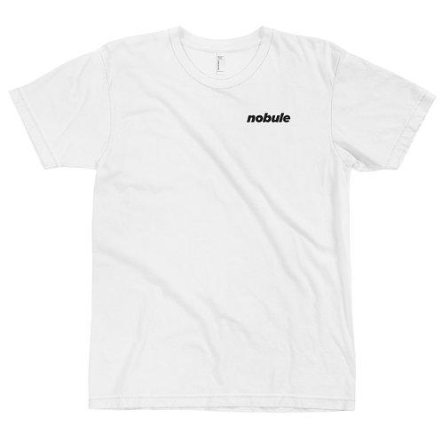 nobule