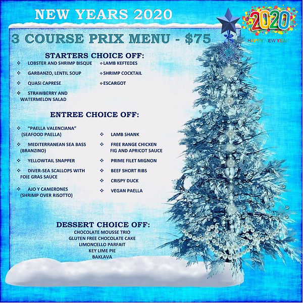 NEW YEARS MENU 2020-page-001.jpg