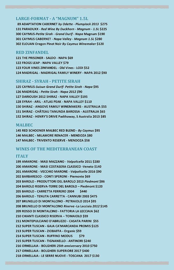 MEDITERRANO WINE SELECTION 2021-page-004