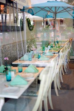 boutique-restaurant-naples-fl