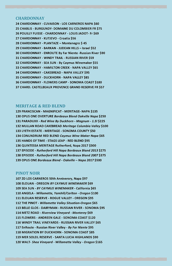 MEDITERRANO WINE SELECTION 2021-page-002