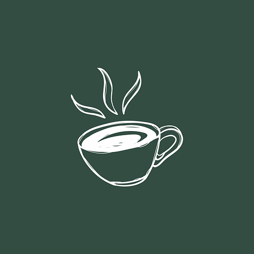Office / Home - Coffee Consultation