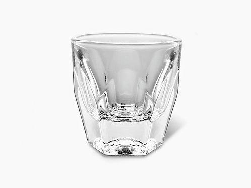 notNeutral - VERO Cortado Glass