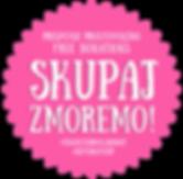 NeverGiveUp_napis_web1-01.png