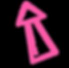 NeverGiveUp_arrow2-01.png