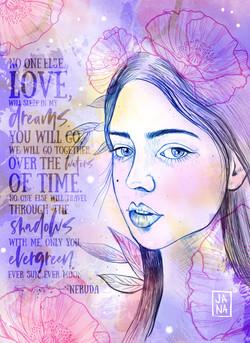 Neruda_Ilustration