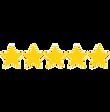 five-star-rating-11549726812abjskp8qz8_edited.png
