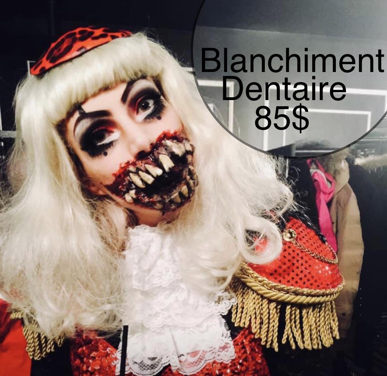 Promo_Beauté_en_Soie_-_blanchiment_