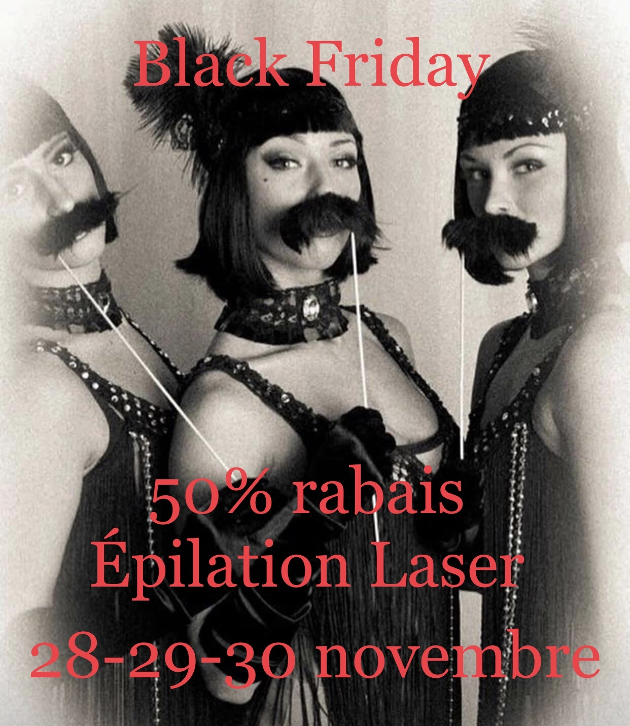 Promo_Beauté_en_Soie_-_Black_Friday