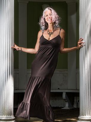 Lynne Taylor - Lynne20170709-2.jpg