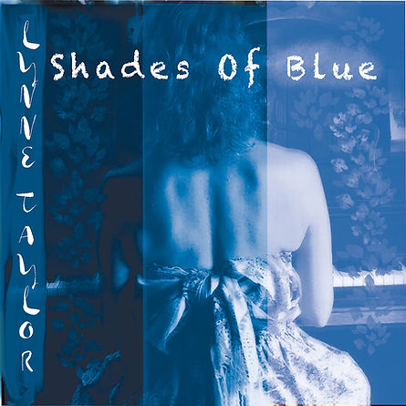 Shades Of Blue CD cover.jpg