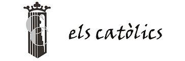 logo_catolics_H.jpg
