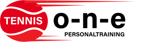 TENNIS_ONE_Logo.png