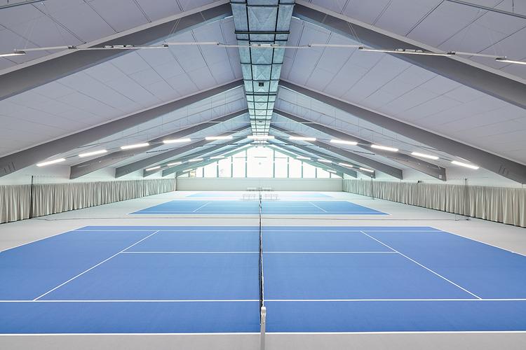 Tennisplätze_2_s.png