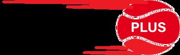 TENNIS_PLUS_Logo.png