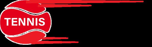 TENNIS_Xpress_Logo.png