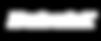 T_Blanc-01.png
